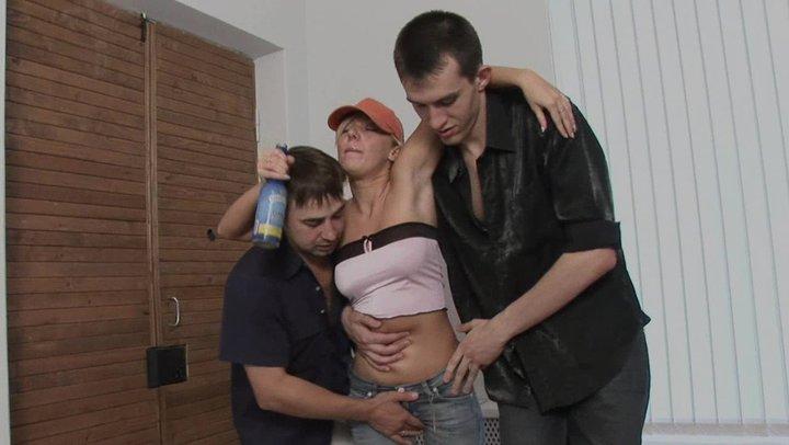 русское порно. порно видео исключительно на русском языке