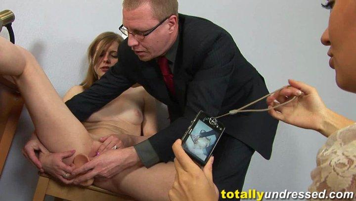 russkoe-porno-sobesedovanie-devushek