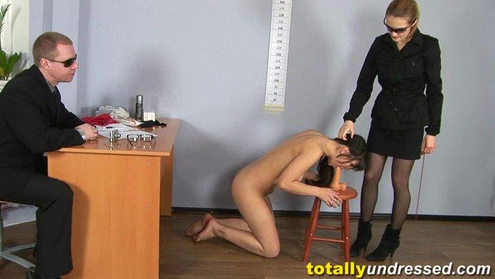 Чешское порно - potrahushki.com