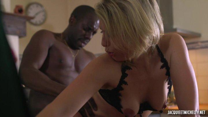 Порно француженка зрелая — photo 8