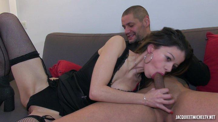 то, жена в красивых позах ублажает мужа порно на камеру зарегистрировался форуме, чтобы сказать